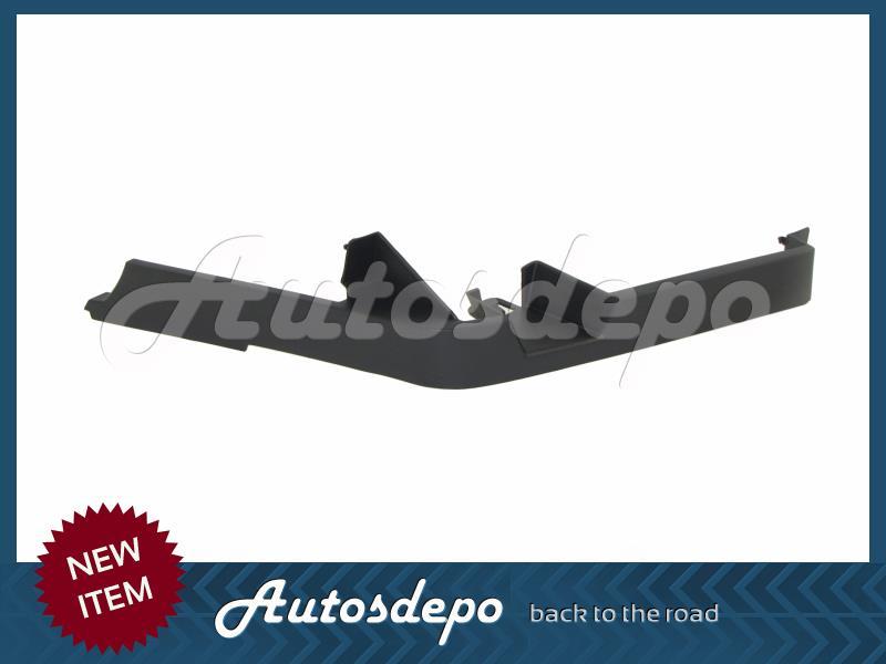 Front Bumper Outer Filler Clip Retainer LH For CHEVY SILVERADO 1500 2007-2013