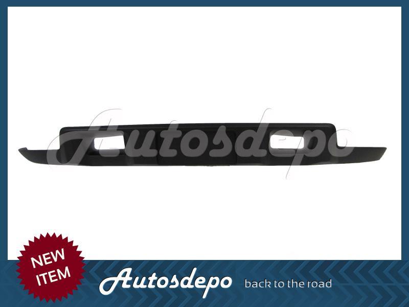 MAPM Front Car /& Truck Bumpers /& Parts Lower Air Deflector Plastic Air deflector GM1092213C FOR 2011-2014 Chevrolet Silverado 2500 HD