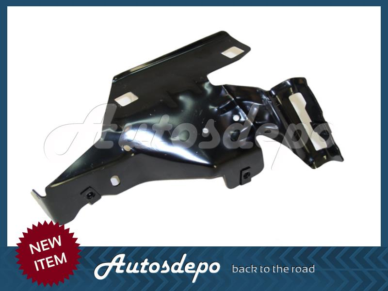 Front Bumper Cover For 99-2000 Ford Windstar Primed