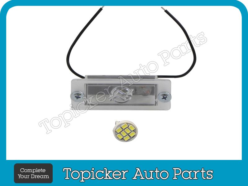 94 02 Dodge Pickup Ram 1500 2500 3500 Old Style Rear Roll