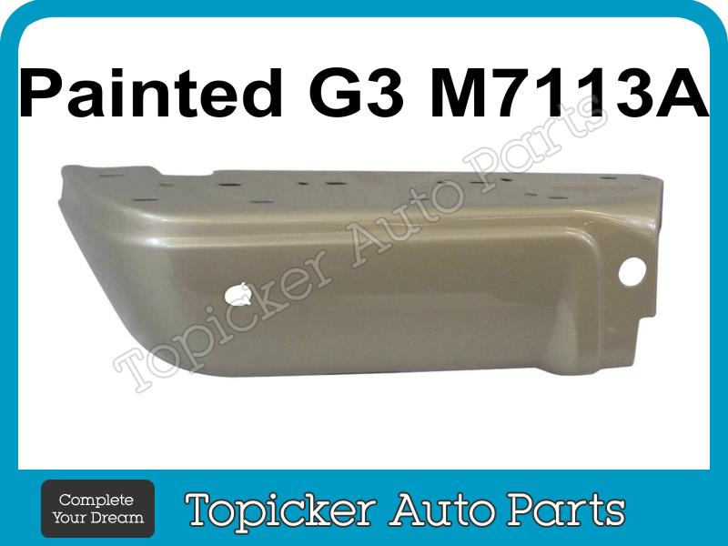CLIPS QTY=5 FOR 08-12 FORD SUPER DUTY FOR CONNECTING REAR BUMPER CAP /& REBAR